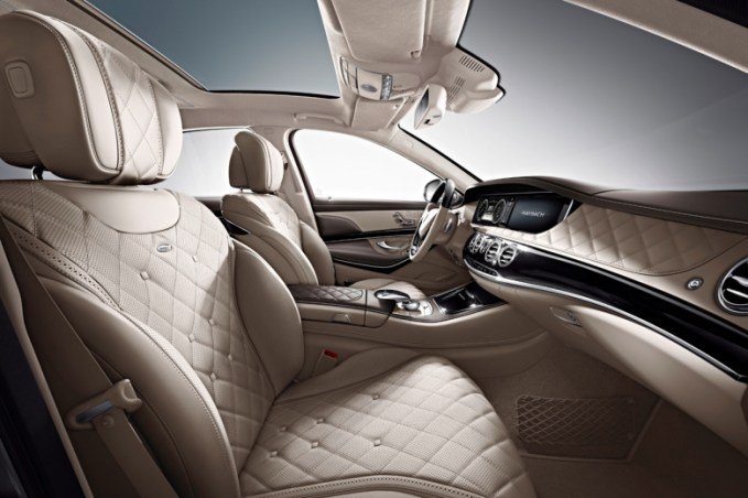 2016-mercedes-maybach-s600-5