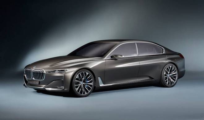 BMW-Vision-Future-Luxury-5