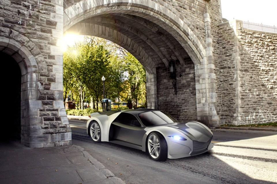dubuc-super-light-car-tomahawk-kit-car_100449031_l