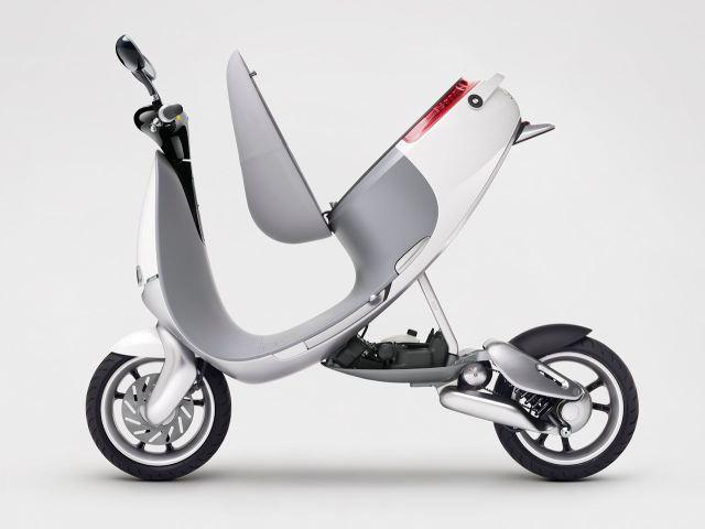 gogoro-scooter-640x480