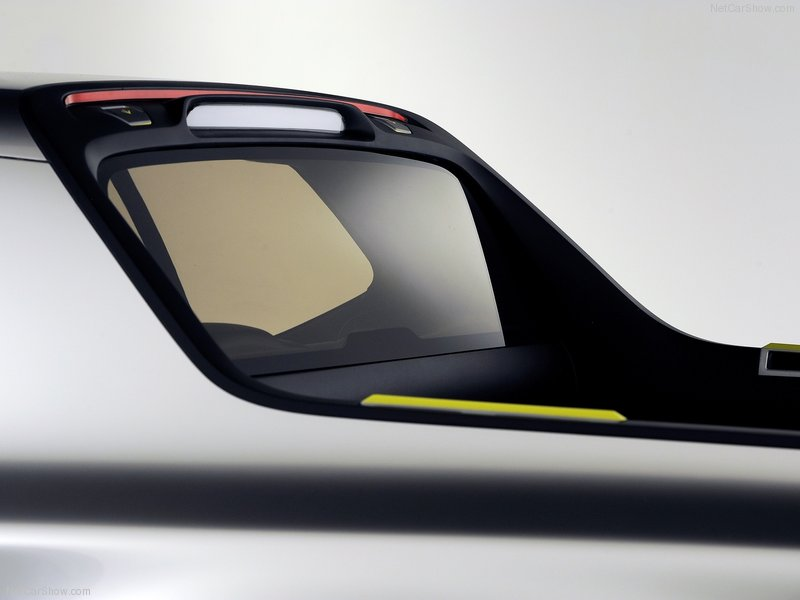 Hyundai-Santa_Cruz_Crossover_Truck_Concept_2015_800x600_wallpaper_09