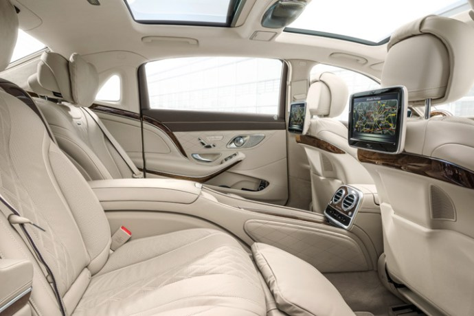 mercedes-maybach-s600-3