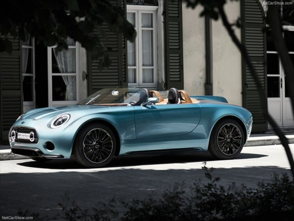 Mini-Superleggera_Vision_Concept_2014_800x600_wallpaper_02