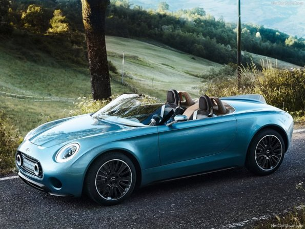 Mini-Superleggera_Vision_Concept_2014_800x600_wallpaper_03