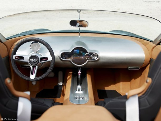 Mini-Superleggera_Vision_Concept_2014_800x600_wallpaper_10