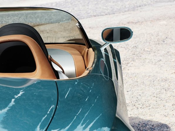 Mini-Superleggera_Vision_Concept_2014_800x600_wallpaper_16