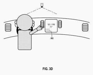 patent-pic