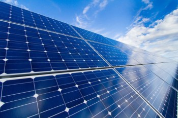 solar-cell-efficiency-record-1-537x358