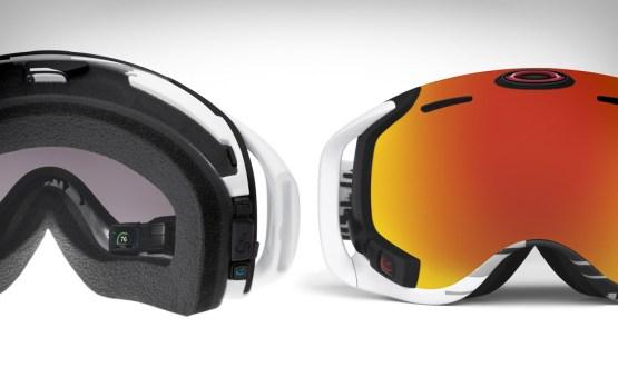 Oakley-Airwave-1.5-Goggles1