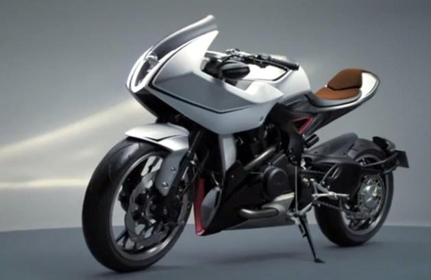 Suzuki-Recursion-Turbo-Concept-014