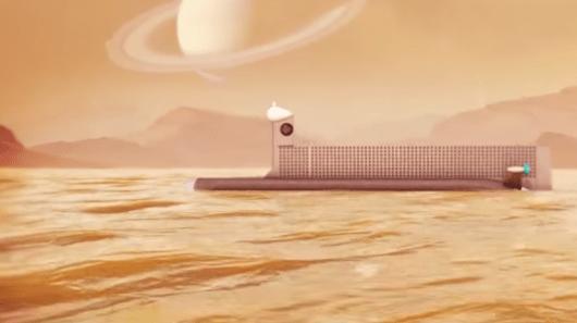 titan-submarine-0