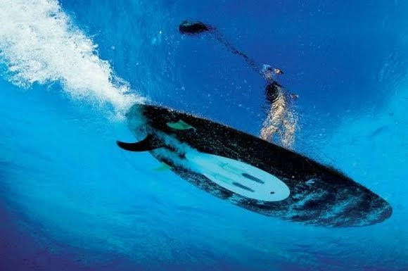 WaveJet-motorized-surf-board_11