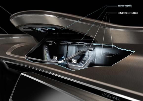 Audi-prologue-Avant-image-i02-1280