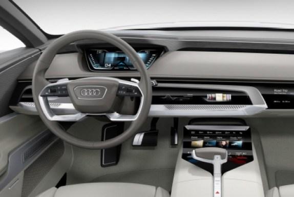 Audi-Prologue-Concept.8.1