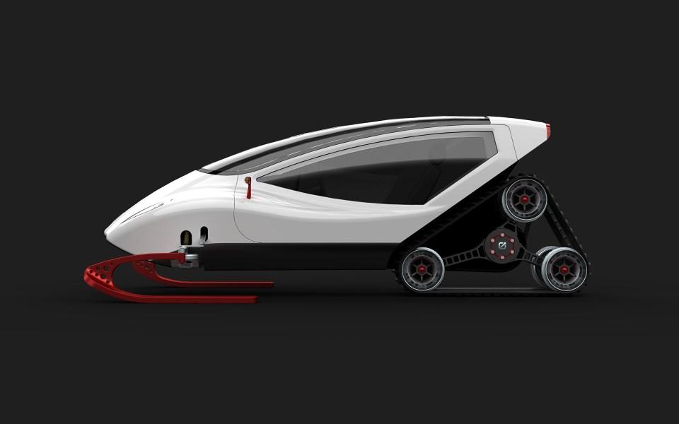 automotive_snow_bialy3