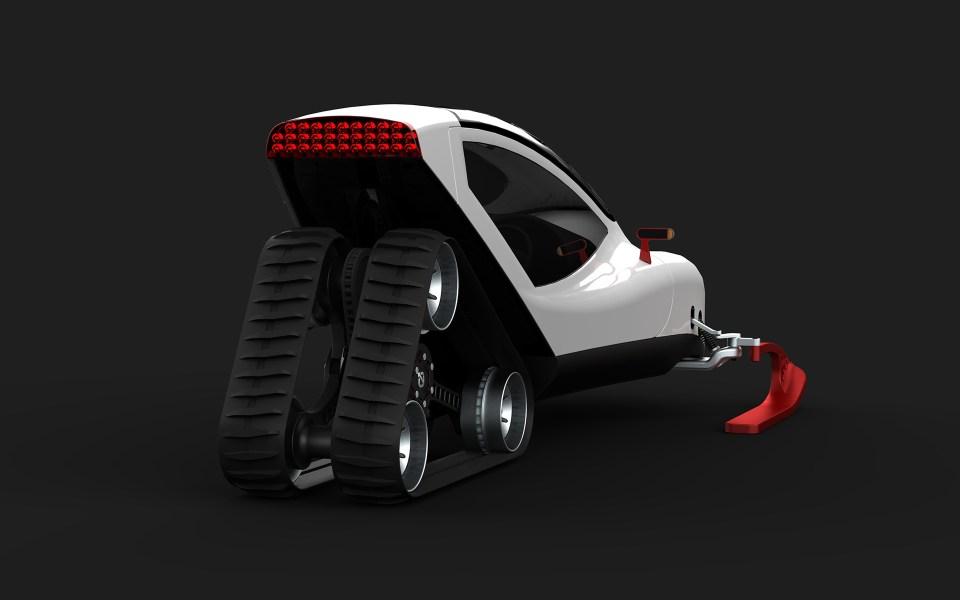 automotive_snow_bialy4