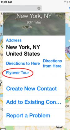 details-flyover-tour-265x487