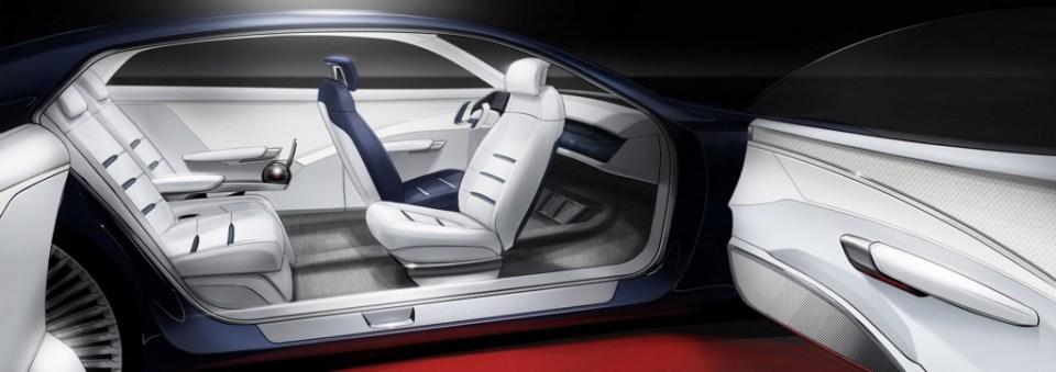 italdesign-giugiaro-gea-concept-2015-geneva-motor-show_100503428_l
