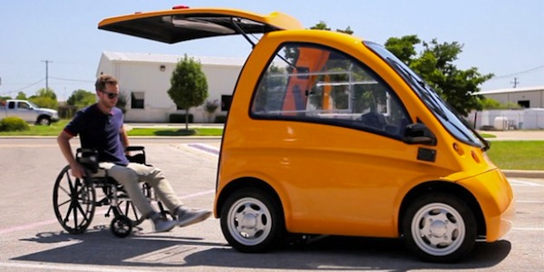 kenguru-ev-with-wheelchair