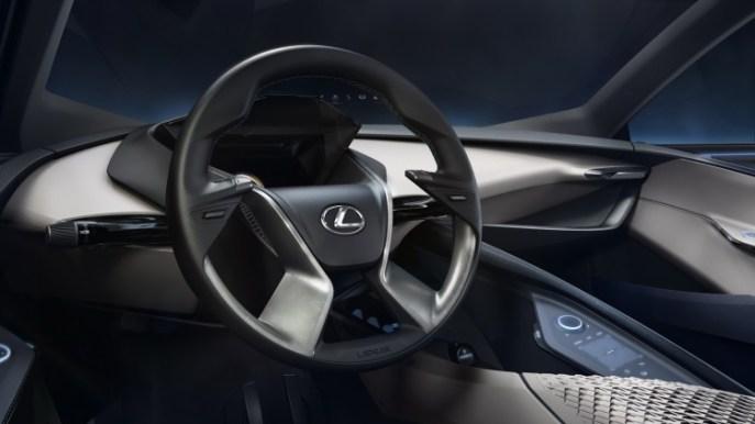 lexus-lf-sa-concept-3-1