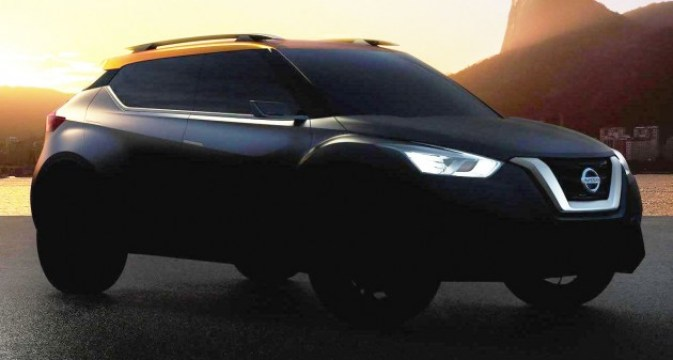 nissan-mystery-compact-suv-adjusted-630x337