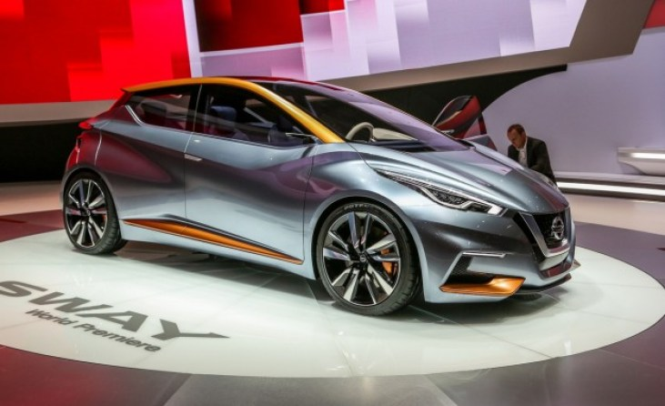 Nissan-Sway-concept-PLACEMENT1-626x382