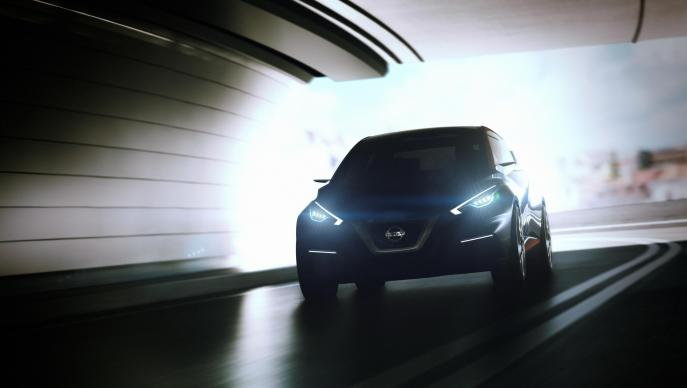 nissan-sway-concept-teased-just-before-geneva-2015-debut-92590_1