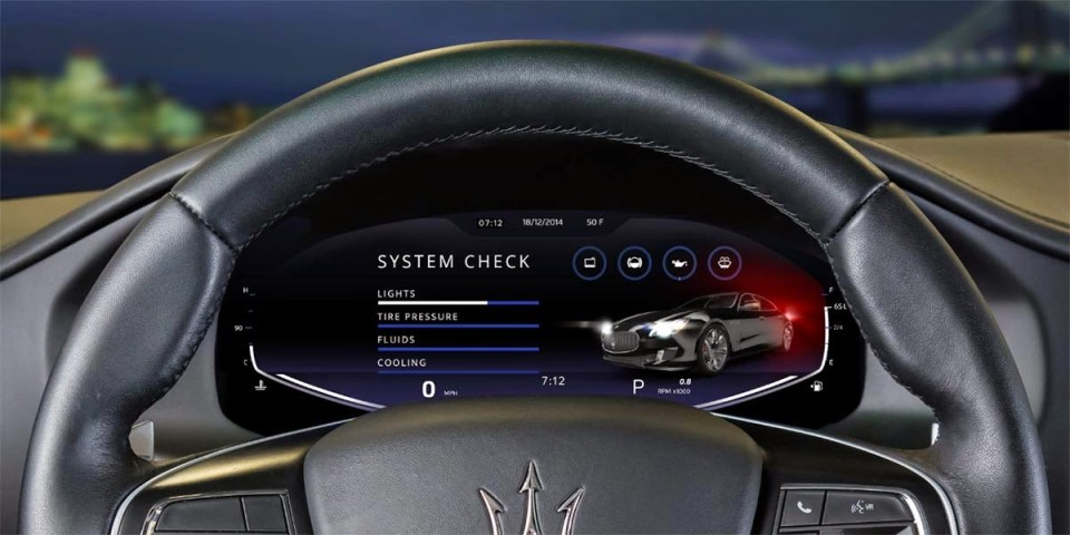 QNX_2015_concept_car_Maserati_virtual_mechanic-crop