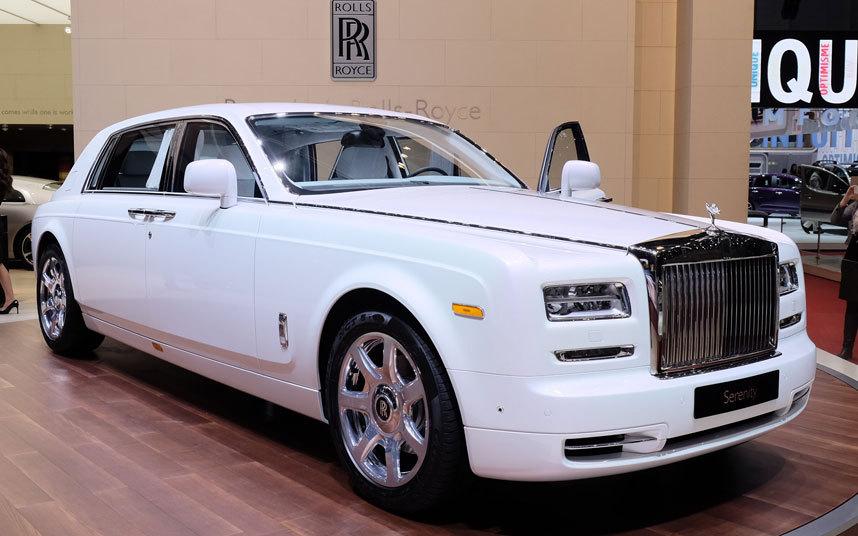 Rolls-Serenity_3219714k