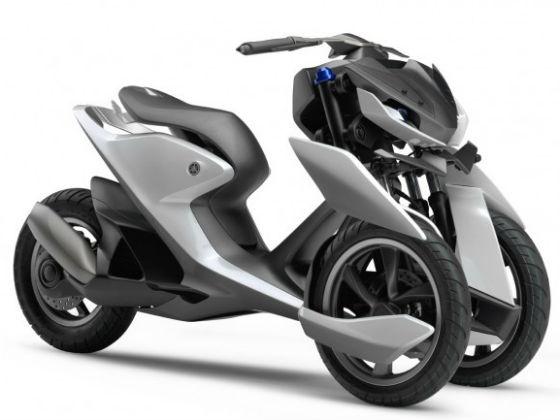 yamaha-03gen-f-zigwheels-28032015-m1-560x420_560x420