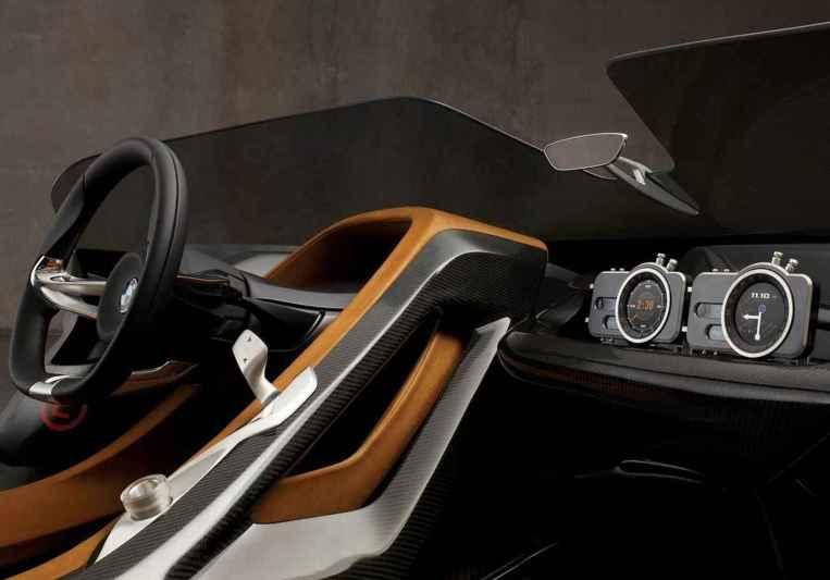 2011-BMW-328-Hommage-Concept-Interio-2