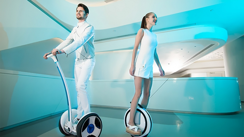 20150415172707-segway-now-chinese-company