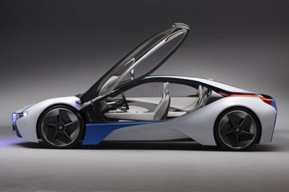 BMW-Vision-EfficientDynamics-6