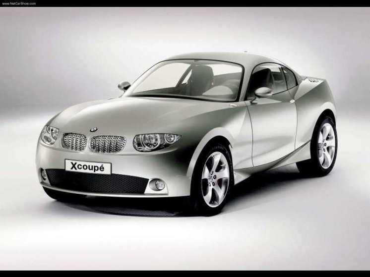 BMW-X_Coupe_Concept_2001_800x600_wallpaper_01