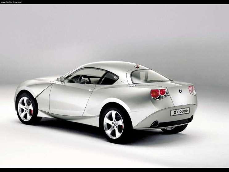 BMW-X_Coupe_Concept_2001_800x600_wallpaper_06