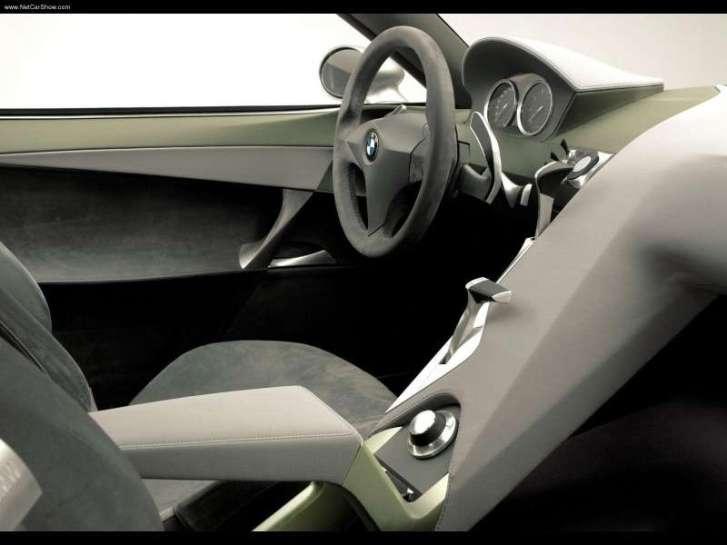 BMW-X_Coupe_Concept_2001_800x600_wallpaper_0b