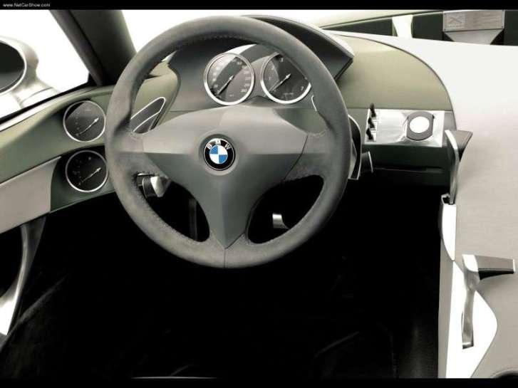 BMW-X_Coupe_Concept_2001_800x600_wallpaper_0c