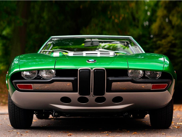 bmw_2800_spicup_6