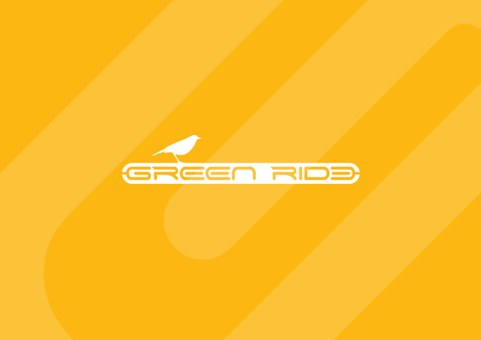gren-ride-logo