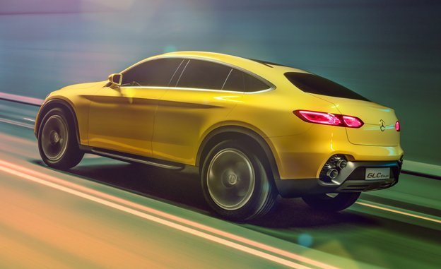 mercedes-benz-glc-coupe-concept-inline1-photo-658543-s-original