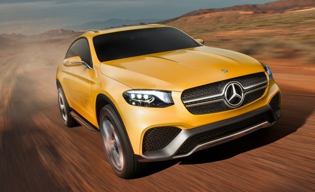 mercedes-benz-glc-coupe-concept-inline2-photo-658544-s-original