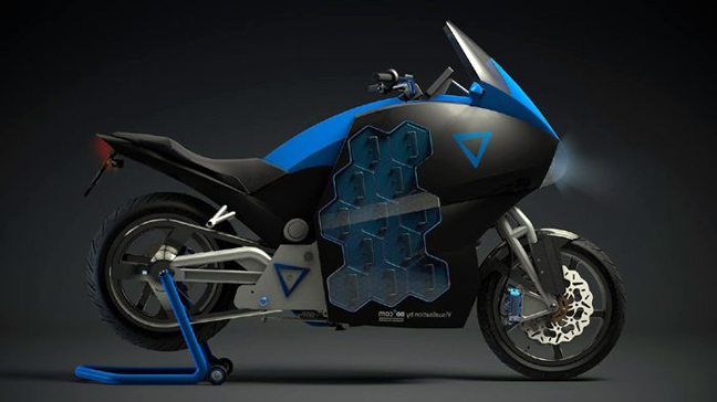 solarbike5