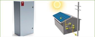 tesla-solarcity