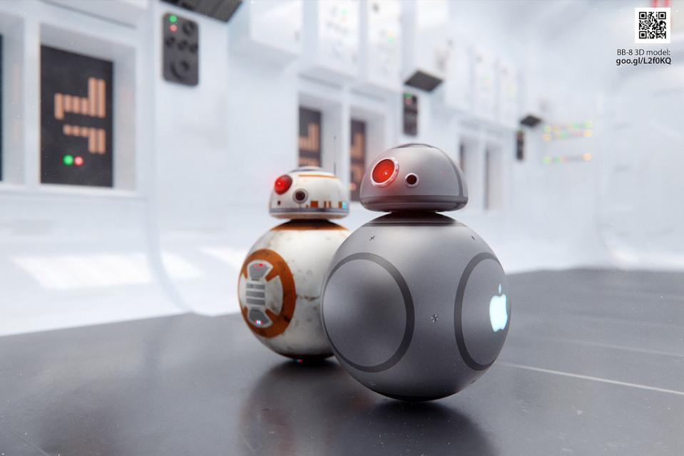 martin-hajek-bb-8-droids-apple-1-960x640