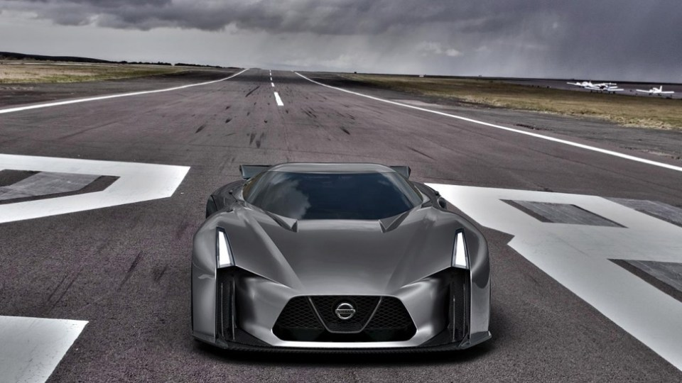 nissan-concept-2020-vision-gran-turismo-front-970x546-c