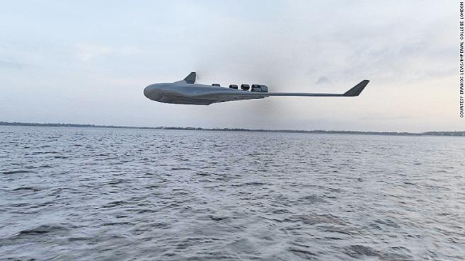 150605152505-seaplane-imperial-college-future-flight-rendering-exlarge-169