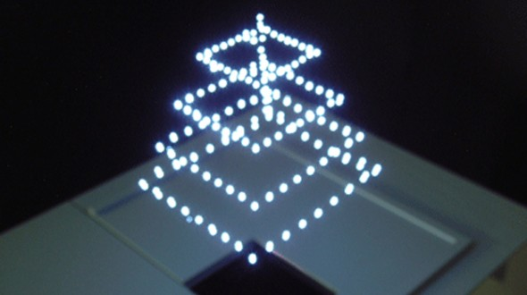 3d-holographic-image-590x330