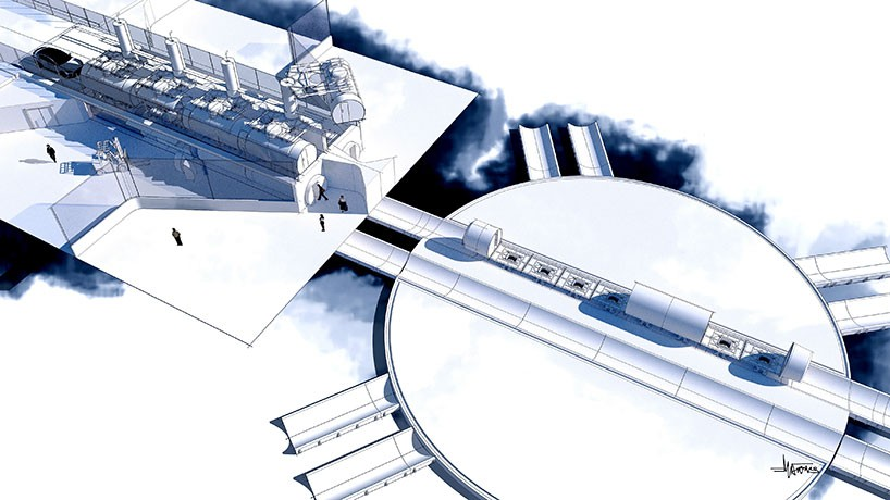 argodesign-hyperloop-concept-designboom-11-818x460