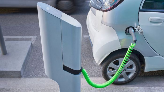 GTY_electric_charging_car_tk_1301002_16x9_992