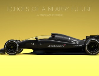 These Cars Could Be The Upgrade F1 Racing Needs